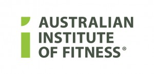Australian_Institute_of_Fitness_Logo
