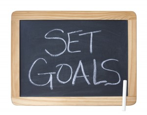 New Year Resolutions – How To Stay The Course