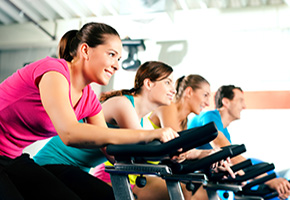 """""""HIIT"""" What's the low-down on High Intensity Interval Training?"""