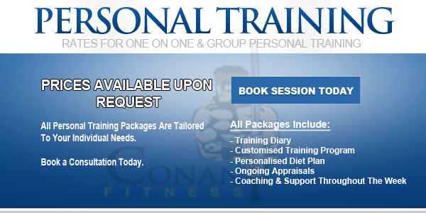Personal-Training-Prices