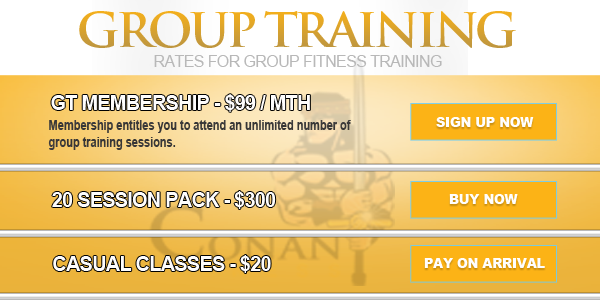 Group-Fitness-Training-Prices