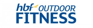 hbf_outdoor_fitness_logo