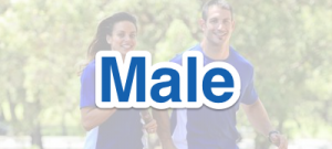 Male Personal Trainers at Conan Fitness