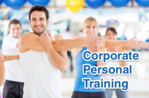 corporate-personal-training