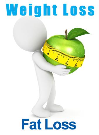 weight loss programs at conan fitness