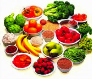 CRON: Calorie Restriction with Optimum Nutrition