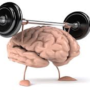 Fitness, Resilience and Mental Health