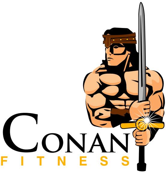 Conan Fitness - Personal Training Perth