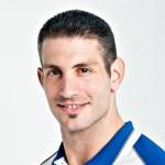 Personal Trainer Perth