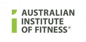 Australian_Institute_of_Fitness_Logo
