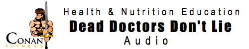 Dead Doctors Don't Lie