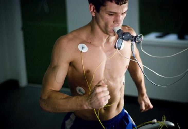 cardio-runner