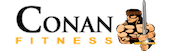 Conan Fitness – Personal Training Gym in Perth Logo