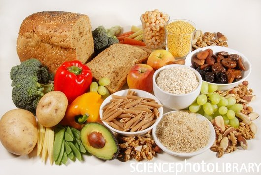 fibre-rich-food