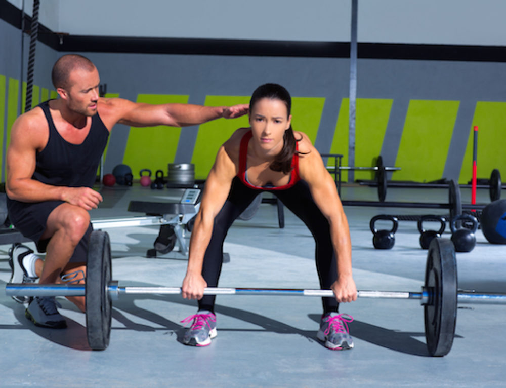 Injury Prevention – 4 Strategies that should be included in every workout.